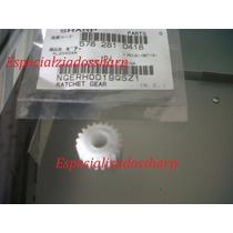 Engrane Al-2030 2040 2031 2041 2051 Original