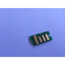 Chip Cilindro Xerox Phaser 3610/ Wc 3615/ 3655 113r00773
