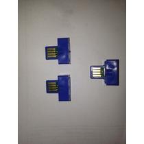 Chip Cartucho Toner Copiadora Sharp Mx-m232, (mx235nt)