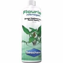 Flourish Nitrogen 500 Ml Marca Seachem