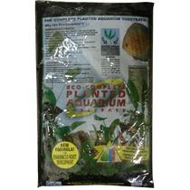 Sustrato. P/plantas Con Bacteria 9.10 Kg