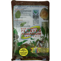 Sustrato Rojo P/plantas Con Bacteria 20 Lb