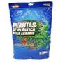 Plantas Para Acuario 12¿ (30 Cm) 6 Pz. Pp