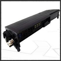 Fuente De Poder Para Ps3 Slim Power Supply Aps-250 Aps-270