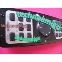 Control Remoto Para Proyector Plus Modelos Especificos