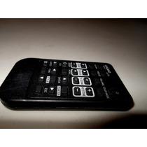 Control Remoto Para Proyector Casio Modelos Especificos