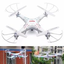 Syma X5c-1 Explorer Drone 4ch 2.4g Camara Hd Helicoptero X5c