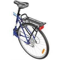 Parrilla Porta Bultos Trasero Zéfal Discovery Para Bicicleta
