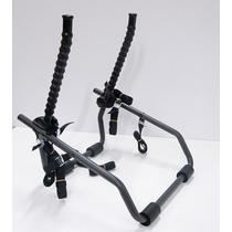 Rack Para Bicicletas