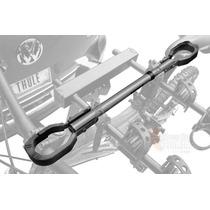 Thule Baston Adaptador Para Cuadro 982xt - Frame Adapter Xt