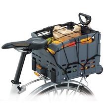 Canasta Carrito Para Super Mercado Bici Compatible Topeak !