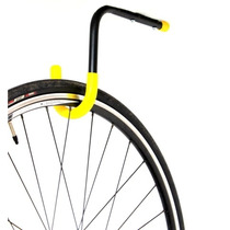 Rm Gancho Sencillo Para Bicicleta Rack Estacionamiento