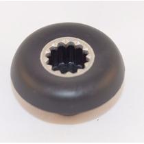 Socket Cople Vitamix Original Motor Refacción Repuesto