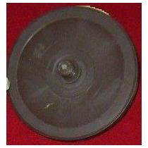 Aspas Ventilador P Extractor Turmix Estandar Tornillo Plasti