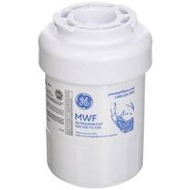 General Electric Mwf Nevera Filtro De Agua