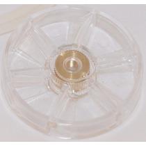 Cople / Engrane De Motor Nutribullet Original