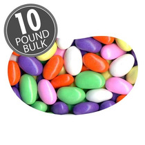 A & Wa Cream Soda Jelly Beans - 16 Oz Resellable Bolsa