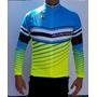 Jersey De Ciclismo Raramuri Mod. Cusárare