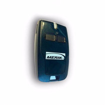 Control Remoto Transmisor Merik Modelo Mitto