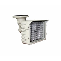 Lampara Leds Infraroja Cmvision Ir110 114 Led Indoor/outdoor