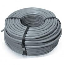 Cable Para Control Enson Composite 100m 14hilos +c+