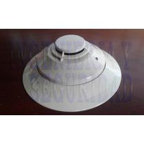 Detector De Humo Fotoelectrico Fsp-851 Notifier