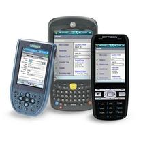 Desarrollo De Software Para Handheld, Pocket Pc A La Medida