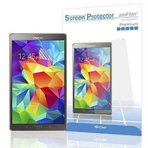 Amfilm Galaxy Tab S Protector 8.4 Pantalla Hd Clear Para Sam