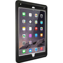 Ipad Air 2 Case - Otterbox Serie Defender , Negro 77-50969
