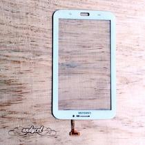 Touchscreen Samsung Galaxy Tab 3 Sm T210 Envio Gratis
