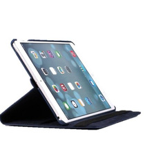 Funda Giratoria Apple Ipad Air + Mica + Stylus + Regalo