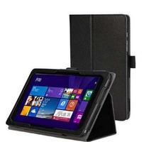 Funda Tablet Dell Venue 7 + Mica Y Stylus