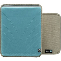 Funda Case Skin Para Cualquier Tablet O Ipad No Mini Si Air