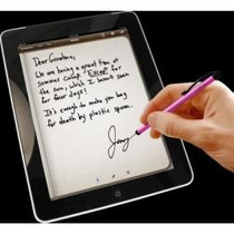 Pogo Sketch Stylus Compatible Con Ipad Iphone Tablet Bff