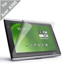 Acaso Acer Iconia Tab A500 A501 Acaseview Pantalla Protector