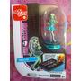 Monster High Figura De Frankie Stein