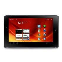 Acer Iconia Tab A100-07u08u 7 Pulgadas Tablet (8gb)