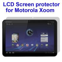 Mica Motorola Xoom Entrega10dias Mxa 0601