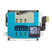 Flexor Flex Para Apple Ipad 3 Simcard 3g 4g Lte Original