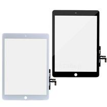 Touch Ipad Air Screen Digitalizador Pantalla - Envio Gratis