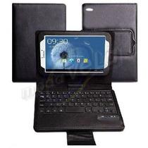 Funda Bluetooth Samsung Galaxy Tab2 7 Pulgadas P3110 P3100