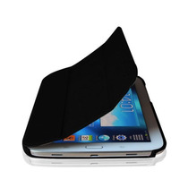 Funda Para Samsung Galaxy Note 8 8.0 Pulgadas Trifold