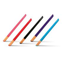 Estylo Nyon Pluma Para Dispositivos Touch Tablets Celulares