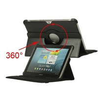 Funda Book Cover Samsung Galaxy Tab 2 P5100 P5110