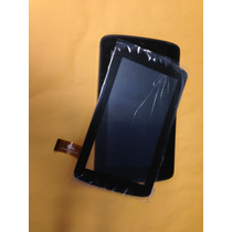 Touch Tableta Tech Pad 7xtab Dual C781