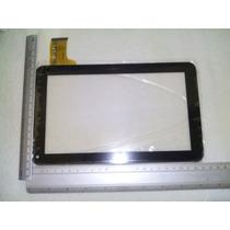 Touch Tablet Playtab 9 Pulgadas 50 Pin Fpc-tp090005(98vb)-00