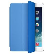 Smart Cover Ipad Air Ipad Air 2 Ipad 5 Ipad 6 Funda Ipad Msi