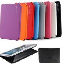 Book Cover Samsung Galaxy Tab 3 10.1 Pulgadas P5200 Msi