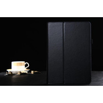 Elegante Funda Ipad Apple Air 2,air 6,mica + Stylus Case Ai2
