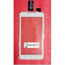 Touch De Tablet Celular 6 Rm-25 Rm6 Flex Hs1300 V0 V2 Md601
